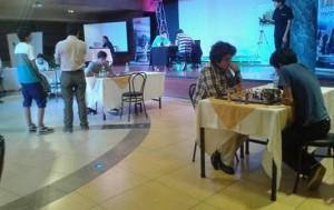 internacional-de-ajedrez