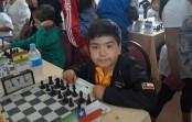 Gran Comienzo 2016 de  Club Jaque 64 en los Ranking de Ajedrez