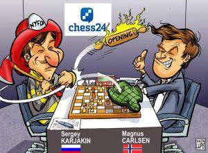 game-6-carlsen-karjakin