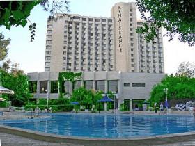 ramada-jerusalem-hotel-280x210
