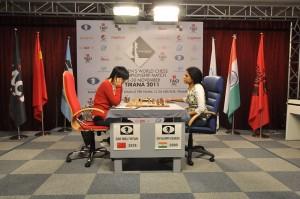800px-Women's_World_Chess_Championship_Tirana_2011