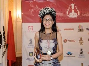 chess-women-Lviv-2016-03-17_4326s_HBR-012s